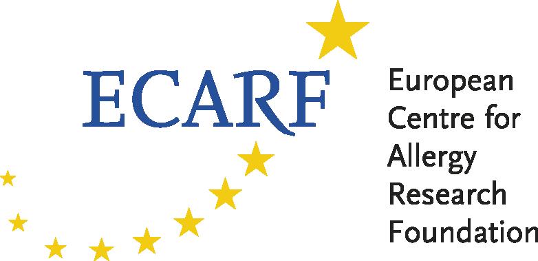Logo Ecarf